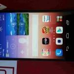 Recensione Huawei Ascend P7 003