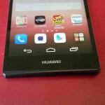 Recensione Huawei Ascend P7 025
