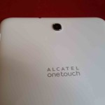 Recensione alcatel one touch pop 8 020