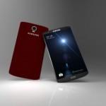 Samsung-Galaxy-S6-Jermaine-Smit-concept-1-490x275
