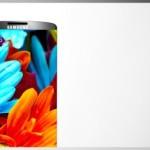 Samsung-Galaxy-S6-Jermaine-Smit-concept-7-490x275
