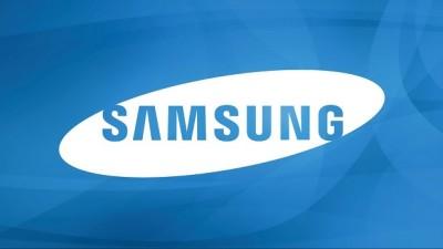 Vendite Samsung