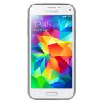 Samsung-galaxy-s5-mininimageweb
