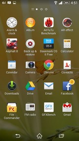 Sony-Xperia-Z2-Review-059-UI