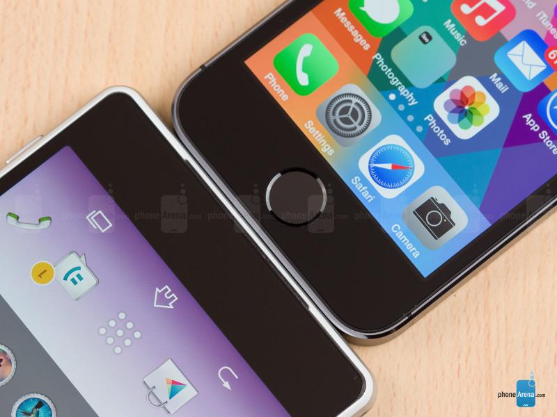 Sony-Xperia-Z2-vs-Apple-iPhone-5s-05