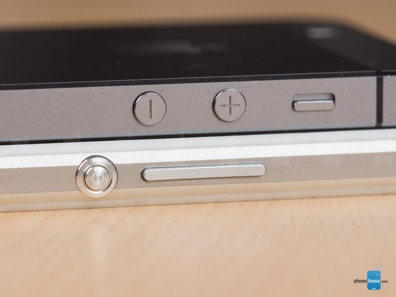 Sony-Xperia-Z2-vs-Apple-iPhone-5s-07