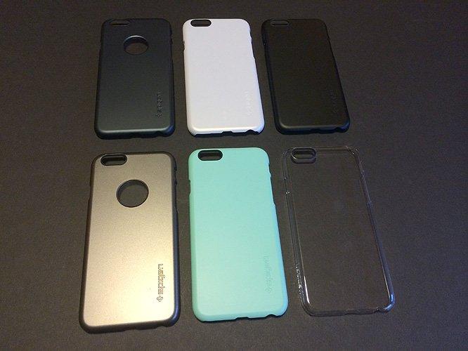 Spigen-iPhone6