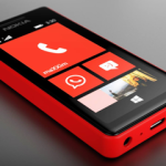 This-Lumia-330-concept-shows-us-what-a-Nokia-X-with-Windows-Phone-could-look-like