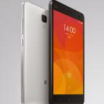 Scheda Tecnica Xiaomi Mi 4