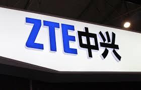 ZTE MF97A