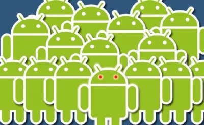 android-security-intomobilecom