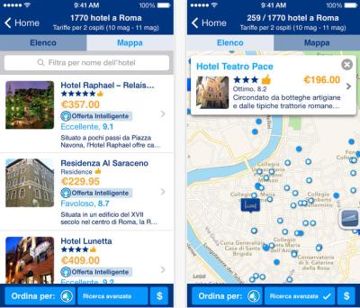 booking-app