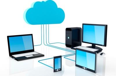 cloud-660x330