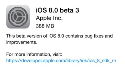iOS8-beta3-Apple
