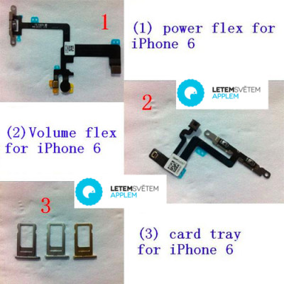 iPhone-6-Flex-cables-SIM