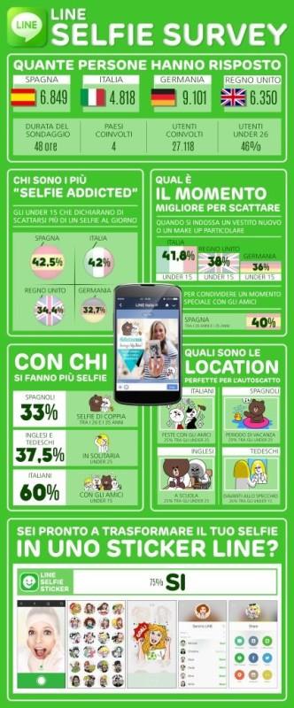 infographic def2