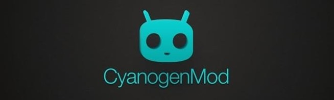 install-cyanogenmod-htc-one-even-faster-now-without-rooting-unlocking-first.w654