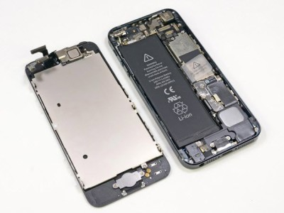 iphone-batteria