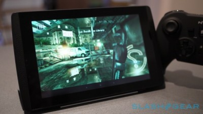 nvidia_tegra_note_7_review_sg_15-600x337
