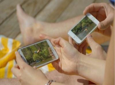 Samsung VS Apple - La guerra degli spot continua...