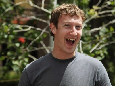 silicon-valleys-top-startup-factory-once-funded-a-company-because-the-founder-looked-like-mark-zuckerberg
