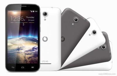 Vodafone Smart Power 4