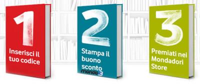 vodafone-you-agosto-2014-libri-mondadori