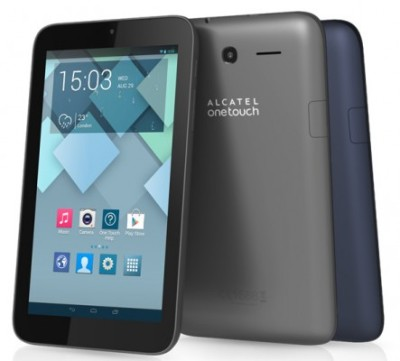 Alcatel OneTouch Pop 7