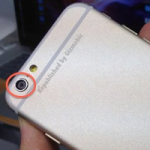 Alleged-photos-of-Apple-iPhone-6-show-protruding-camera