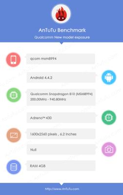 Antutu-Snapdragon-810