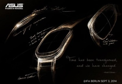 Asus-ZenWatch-price-release-date-01