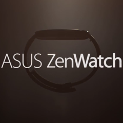 Asus-ZenWatch-will-feature-voice-commands-sub-200-price-confirmed-by-CEO