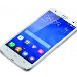 Huawei-Ascend-G750web