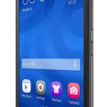 Huawei-Ascend-G750wwebb