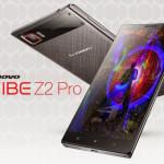 Lenovo-Vibe-Z2-Pro-626x470web