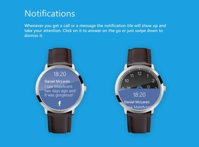 Microsoft-smart-watch-concept