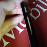 Recensione Asus PadFone Mini 014
