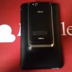 Recensione Asus PadFone Mini 028