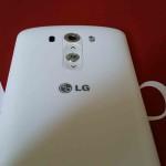 Recensione LG G3 B 003