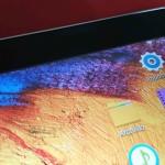 Recensione Samsung Galaxy Tab 4 10.1 WiFi 001