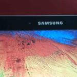 Recensione Samsung Galaxy Tab 4 10.1 WiFi 002