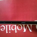 Recensione Samsung Galaxy Tab 4 10.1 WiFi 008
