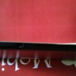 Recensione Samsung Galaxy Tab 4 10.1 WiFi 009