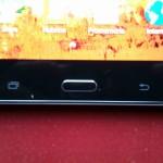 Recensione Samsung Galaxy Tab 4 10.1 WiFi 011