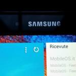 Recensione Samsung Galaxy Tab 4 10.1 WiFi 012