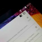 Recensione Samsung Galaxy Tab 4 10.1 WiFi 014