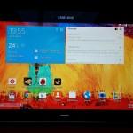 Recensione Samsung Galaxy Tab 4 10.1 WiFi 016