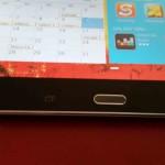Recensione Samsung Galaxy Tab 4 10.1 WiFi 022