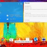 Recensione Samsung Galaxy Tab 4 10.1 WiFi 025