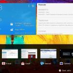Recensione Samsung Galaxy Tab 4 10.1 WiFi 026